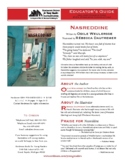 Nasreddine (Odile Weulesse/Rébecca Dautremer) Folktale Dis