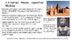 Nat Geo Ancient Egypt Ch 4 Les 2.1-2.4