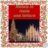 Natale in Italia - Una Lettura Culturale