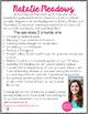 Natalie Meadows-Virtual Assistant