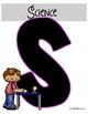 STEM/STEAM Posters