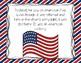 National Anthem (Star Spangled Banner) Presentation