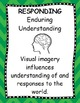 National Core Visual Art Standards Printable Package