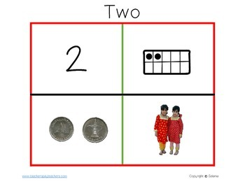 National Day Number Puzzle