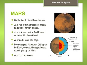 National Geographic Explorer PPT for Nov/Dec 2012 issue
