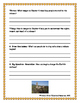 National Geographic Reach for Reading. Unit 7 Week 1 The Cornfield Volcano