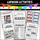 National Government Interactive Lapbook