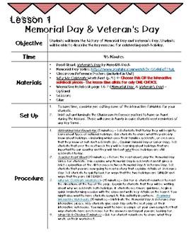 National Holidays & Customs Unit