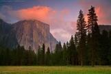 National Park Wonders