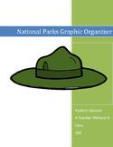National Parks Graphic Organizer