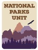 National Parks Research Unit