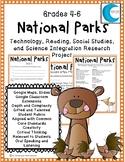 National Parks Unit