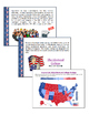 National Party Conventions PPt and Interactive Notebook Activities