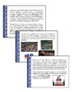 National Party Conventions PPt and Interactive Notebook Ac