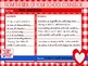 National School Counseling Week NSCW - Recipe for Success