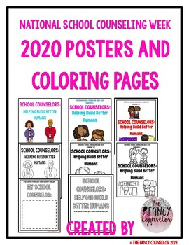 14 Best Counselor Coloring Pages images | Coloring pages ... | 350x270