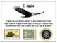 National Symbols: Presentation and Booklet - SPANISH