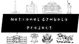 National Symbols Research Project