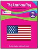 American Flag Activities