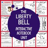 Liberty Bell (US Symbol) Interactive National Symbol + American Symbol Paragraph