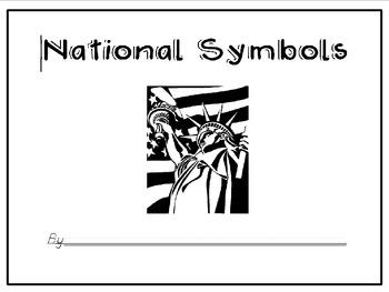 National Symbols of America
