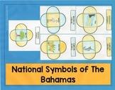 National Symbols of The Bahamas