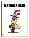 Nationalism Set