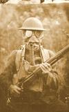 Nationalism and World War I Begins