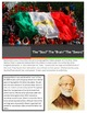 Nationalism/Unification of Italy Full Lesson w/Close Read
