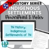 America Before Exploration- Paleo, Archaic, Woodland, Miss