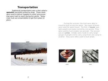 Native American Booklet Bundle