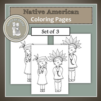 INDIAN coloring pages - Coloring pages - Printable Coloring Pages ... | 350x350