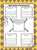 Common Core Native Americans Writing Unit {For the 2nd-3rd Grade Classroom}