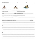 Cooperative Learning Activity PowerPoint Navtive Americans