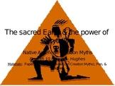Native American Creation Myths PPT