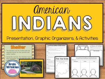 Georgia Studies: Native American Cultures