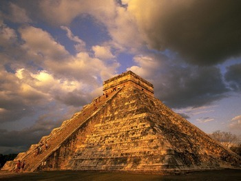 Native American Cvilizations in the Americas