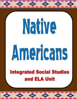 Native American Essay  Museum By Elizabeth Linning  Tpt Native American Essay  Museum