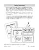 Native American File Folder Report