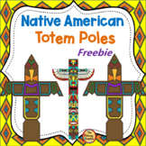 Native American Freebie
