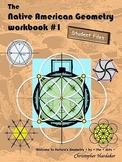 Native American Geometry - Student Files