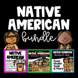Native American Bundle
