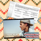 Native American Heritage Month: Social Studies Unit (w/ music)