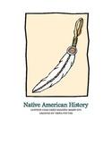 Common Core Daily Reading Warm-ups RI.6.1, RI.6.2, L.6.4-Native American History