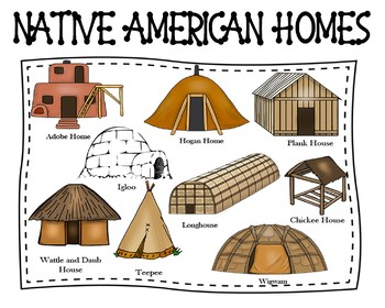 original-3411446-1 Plank Houses Native American Drawings Home on native american lodge, native american round houses, native american paper artwork, native american indian shelters, native american homes, native american wickiup, native american wooden houses, native american teepee, native american sites in nh, native american adobe houses, native american bolo ties for men, native american houses school project, native american wattle and daub, native american indian tribe diorama, native american wigwams, native american grass houses, native american hogan, native american yurt, native americans igloos, native american yurok history,