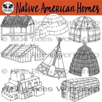 original-2107608-2 Plank Houses Native American Drawings Home on native american lodge, native american round houses, native american paper artwork, native american indian shelters, native american homes, native american wickiup, native american wooden houses, native american teepee, native american sites in nh, native american adobe houses, native american bolo ties for men, native american houses school project, native american wattle and daub, native american indian tribe diorama, native american wigwams, native american grass houses, native american hogan, native american yurt, native americans igloos, native american yurok history,