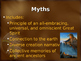 Native American Literature and Poetry PowerPoint