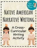 Native American Narrative Writing