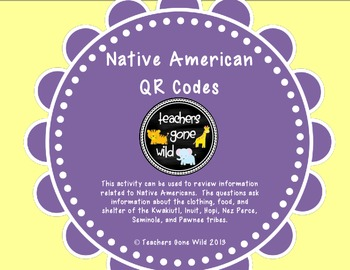 Native American Pawnee, Inuit, Nez Perce, Kwakiutl, Hopi,
