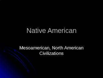 native american powerpoint honors by jorda buck spiers tpt
